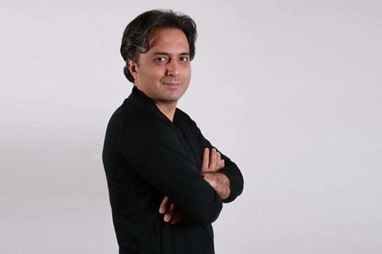 مجید اخشابی: دولت دوازدهم باید برنامه جامع تری در حوزه فرهنگ و هنر داشته باشد