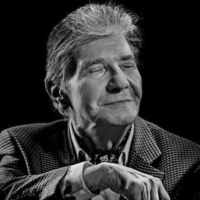 تسلیت مجید اخشابی به مناسبت درگذشت نادر گلچین
