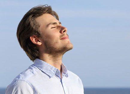 رمز از بین بردن استرس توسط افراد موفق