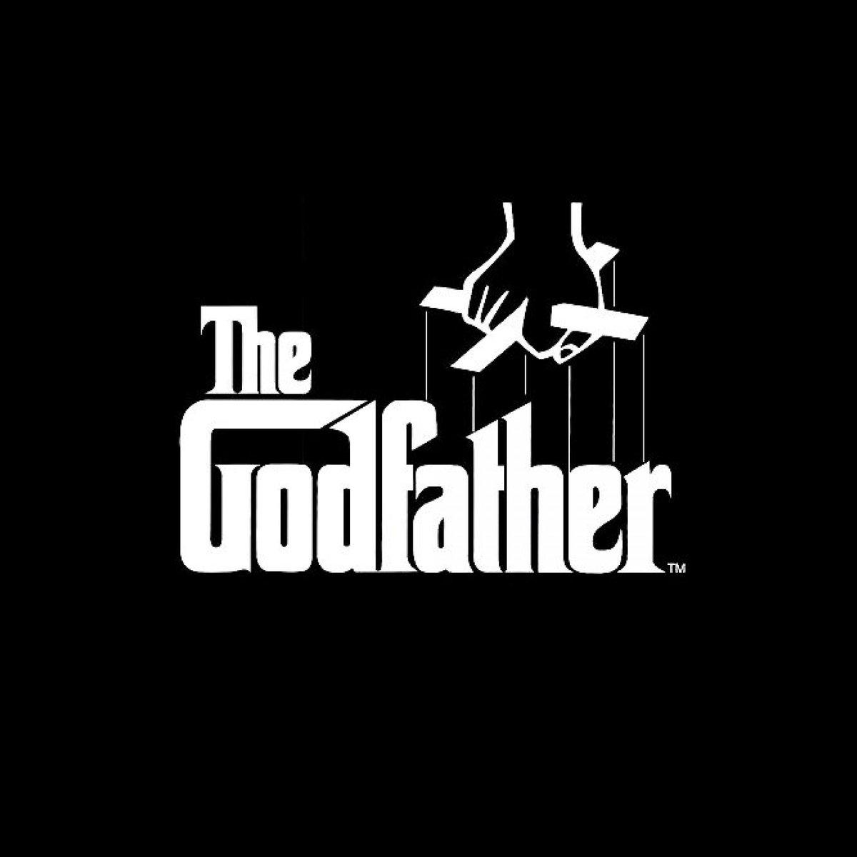 """کلیپ """"اجرای زنده ی موسیقی متن فیلم پدر خوانده"""" به پیشنهاد مجید اخشابی"""