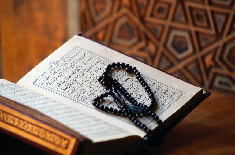 تفسیر قرآن در کلام امام رضا (ع)