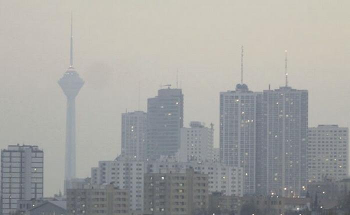 راهکارهایی برای مقابله با آلودگی هوا