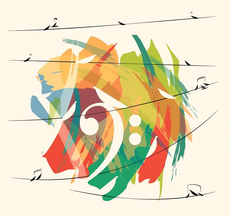 گزارش اختتامیه سیوسومین جشنواره موسیقی فجر