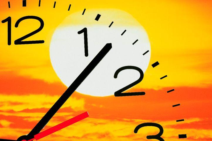 ۱۱ روز و ۲۵ دقیقه بیخوابی! رکوردی بیتکرار!