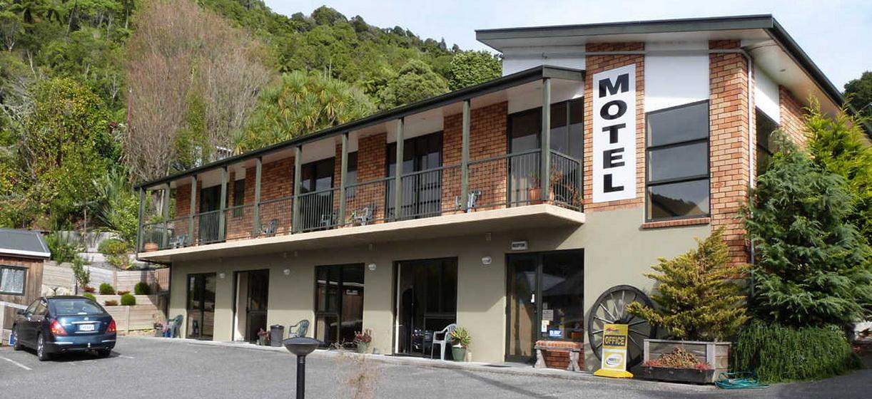 آشنایی با تفاوتهای متل و هتل
