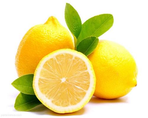 کاربردهای جالب لیمو ترش در خانه داری!