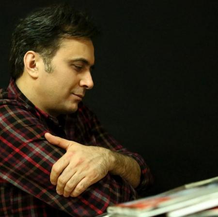 پیام مجید اخشابی در هفته آخر دی 96