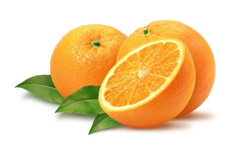 پرتقال، سوپر میوهای با خواص شگفتانگیز