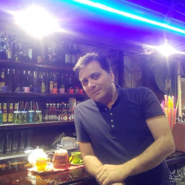 ویژه برنامه های شب یلدا در رستوران ایتالیایی اپرا _ بخش سوم