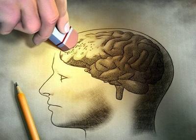 تقویت حافظه کوتاه مدت!