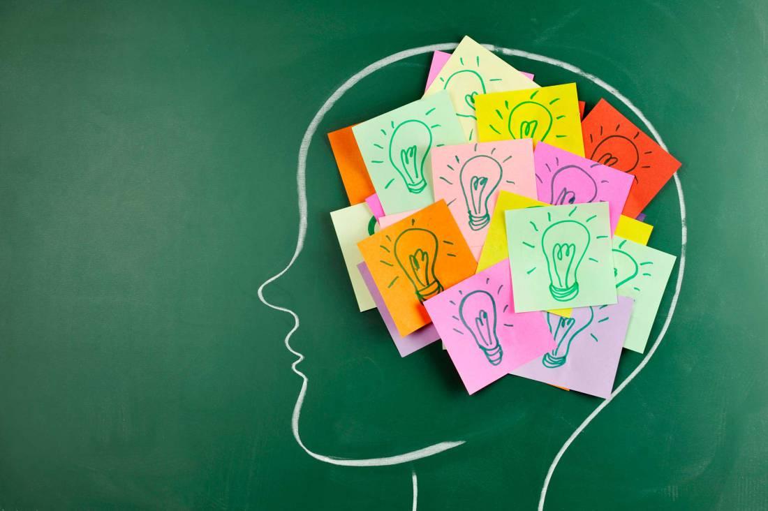 5 راهکار برای تقویت حافظه