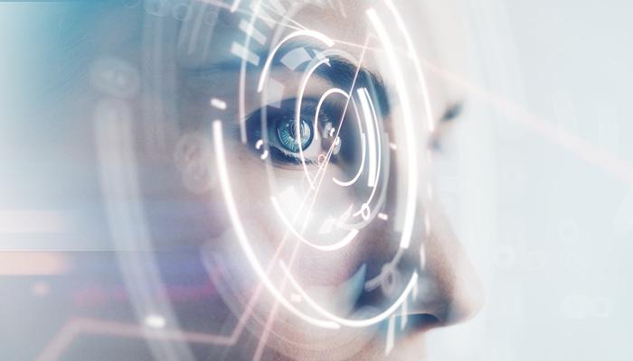 فکر میکنید رزولوشن چشم شما چند مگاپیکسل است؟