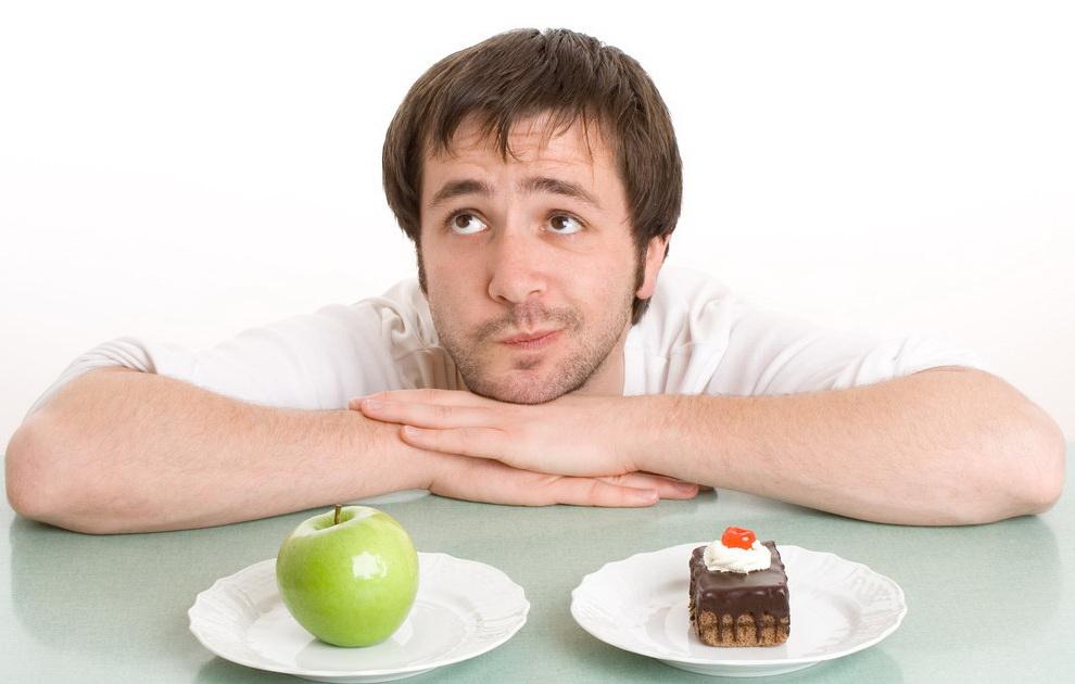 دیابت نهان؛ ۴ قدم بیشتر راه نیست!