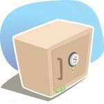 تست هوش: این گاوصندوق را رمزگشایی کنید!