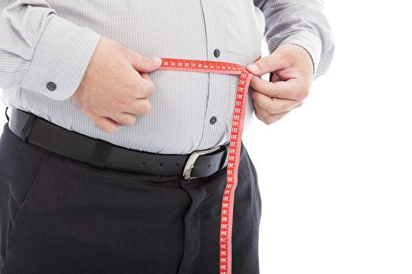 فریب بدن برای کاهش وزن با فریز کردن این عصب!