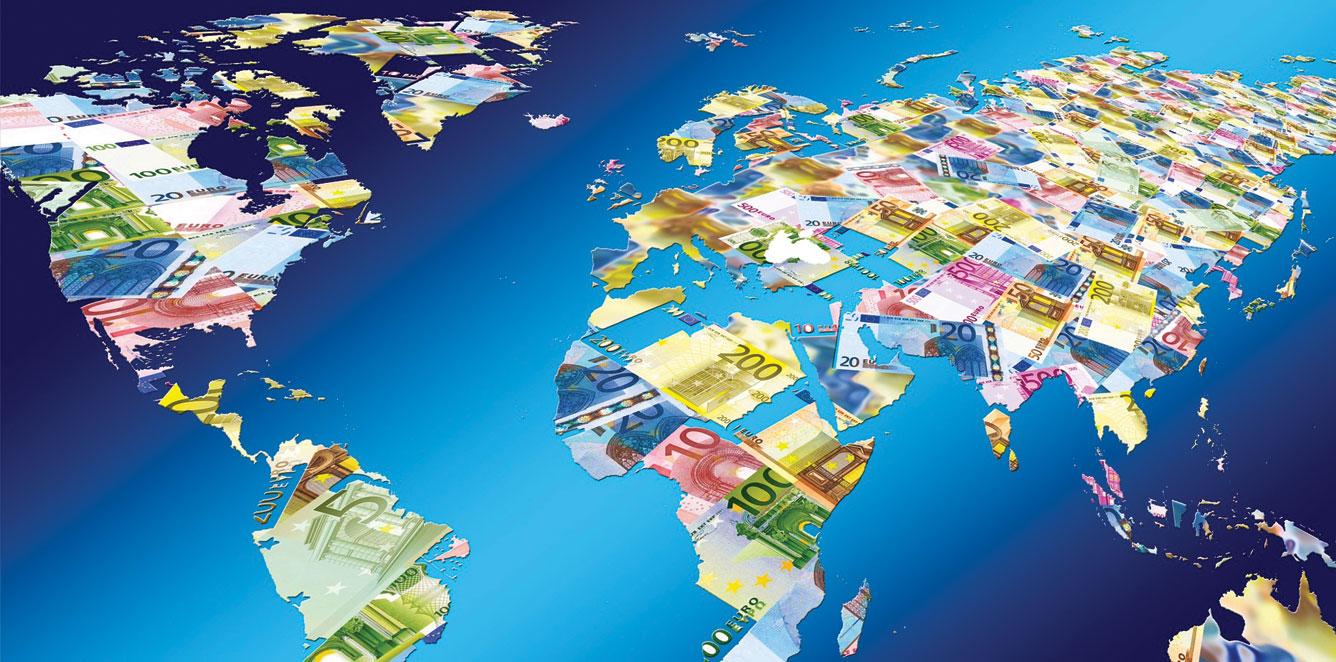 با ثباتترین ارز دنیا