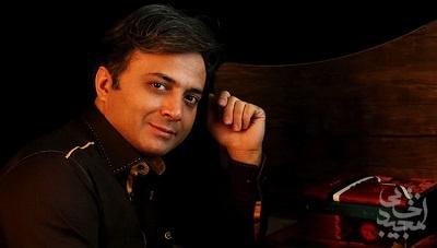 مجید اخشابی : آنچه که موجب فالش خوانی در خوانندگان امروز می شود!