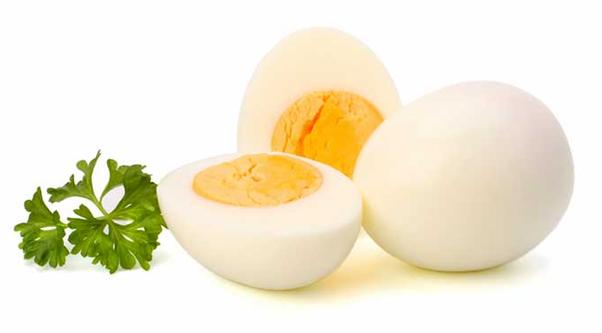 به این هفت دلیل خوردن تخم مرغ در صبحانه واجب است!