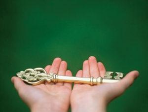 موفقیت در دستان شماست-قسمت دوم