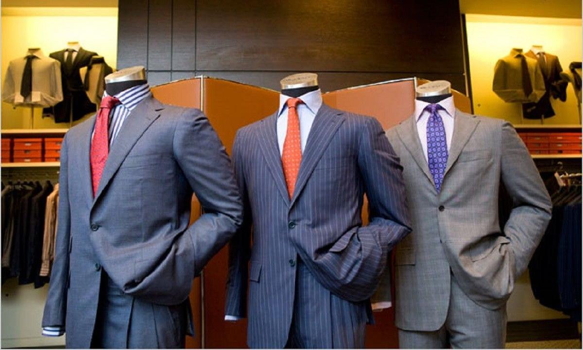جذابترین ترکیب رنگها برای آقایان شیکپوش
