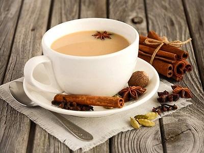 خواص و طرز تهیه چای ماسالا