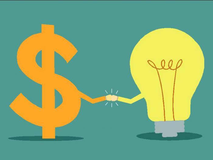 4 روش برای صرفهجویی در مصرف برق