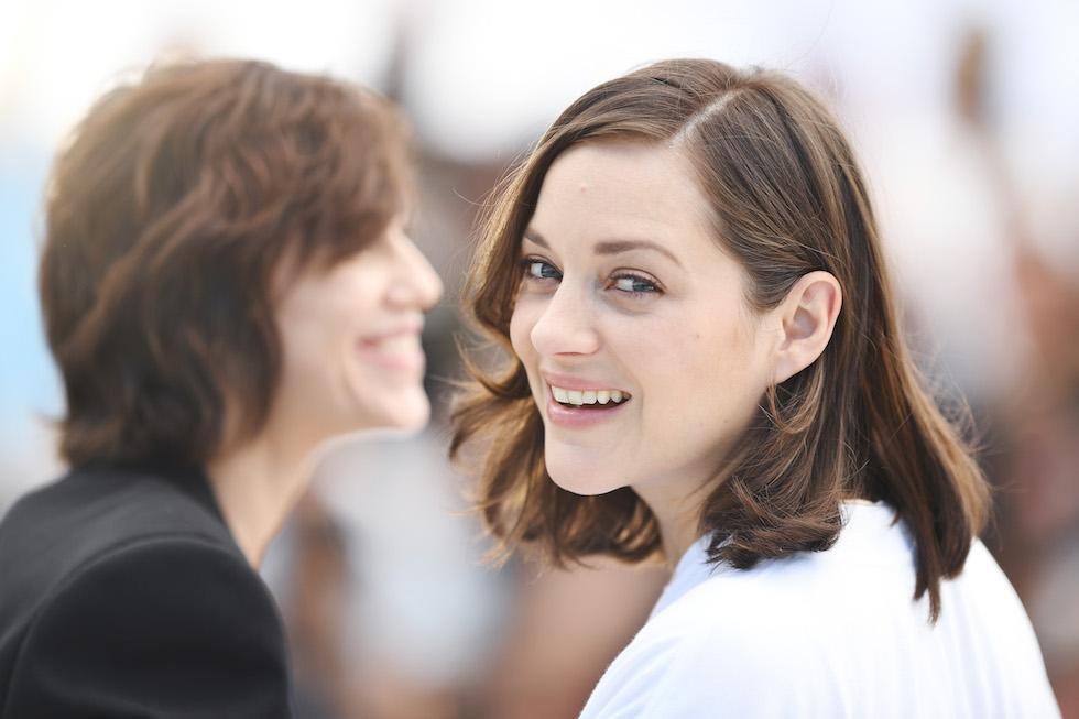 ۸ نکته زیبایی که میتوان از زنان فرانسوی آموخت!