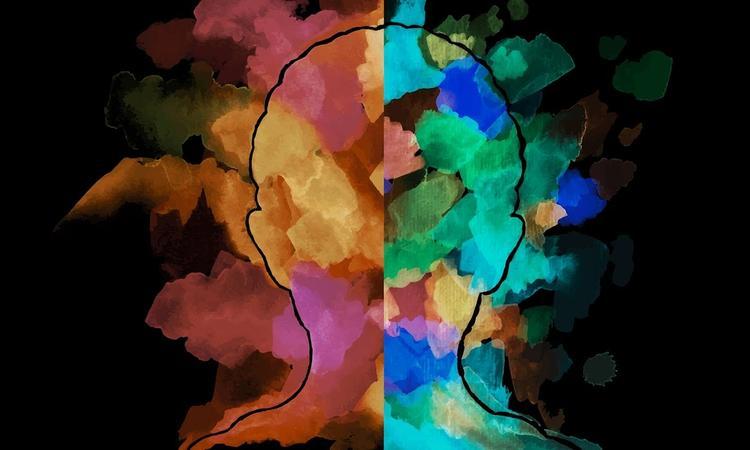 تست روانشناسی: سن عاطفی شما چقدر است؟