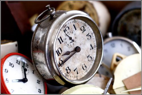 وقت اضافه