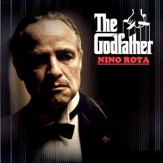 موسیقی فیلم پدرخوانده The Godfather