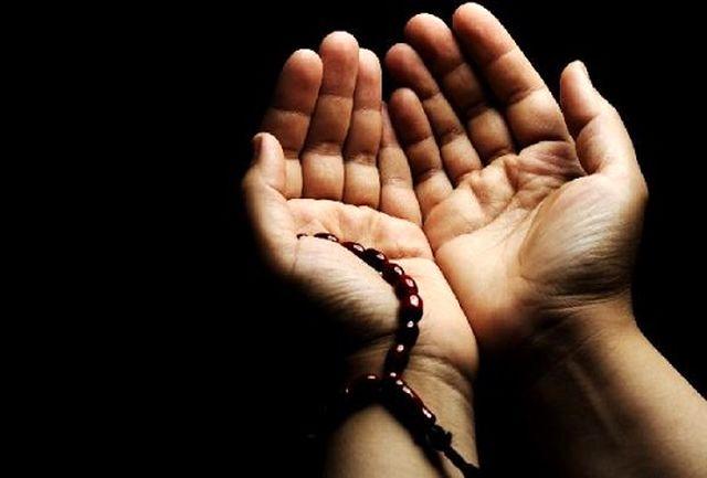 صلوات راهی مطمئن برای اجابت دعا
