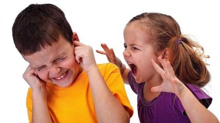 سزارین و اختلال رفتاری کودکان