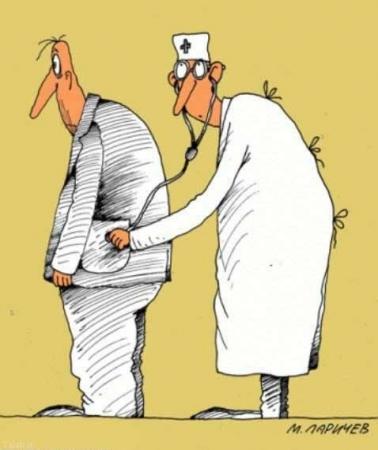 پیام تبریک دکتر مجید اخشابی به مناسبت روز پزشک-شهریور97