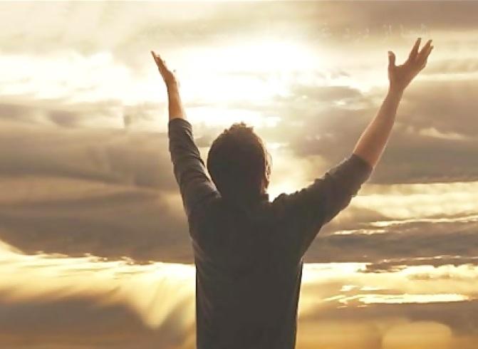 هدیه ای معنوی از آیت الله بهجت