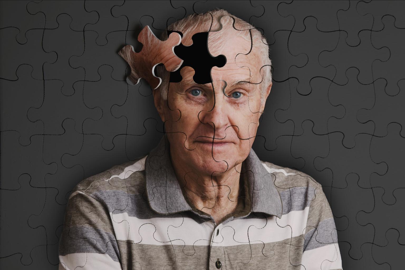 رژیمی که موجب کاهش ریسک ابتلا به آلزایمر میشود