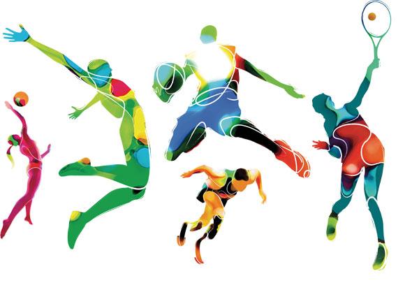 ۷ اشتباه رایج پس از ورزش