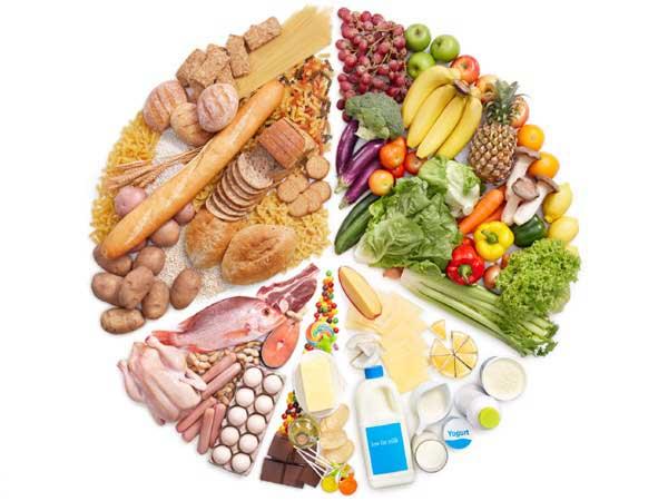 روش های افزایش ماندگاری مواد غذایی