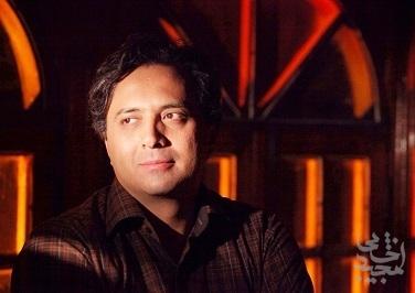 مجید اخشابی: مردم هر نوایی را موسیقی ندانند!