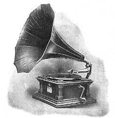 موسیقی بیکلام خاطره پاییز اثر فریبرز لاچینی