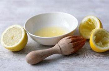خوراکی های مفید برای پاییز و زمستان