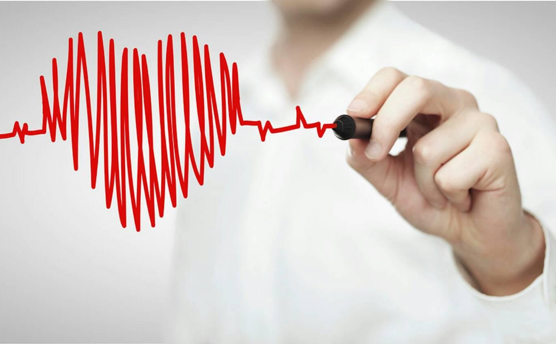 عوامل خطرزای قلبی