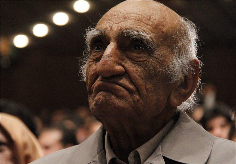داستان «رشوه» و درگذشت دكتر محمدابراهيم باستانیپاريزی به بیان دکتر مجید اخشابی