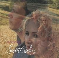 موسیقی بیکلام fields of fortune از Secret Garden