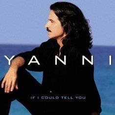 موسیقی بیکلام A Walk in the Rain از یانی yanni