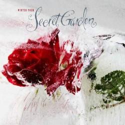موسیقی بیکلام Adagio از Secret Garden