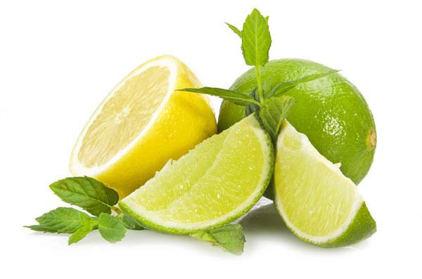 معجزه لیمو ترش