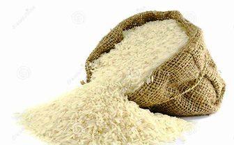آشنایی با دیگر کاربردهای برنج