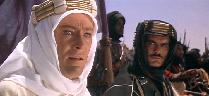 http://www.majidakhshabi.com/uploads/posts/2018-10/1540233293_lawrence-of-arabia-1.jpg