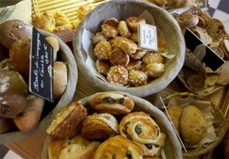 8 غذایی که نباید برای صبحانه خورد
