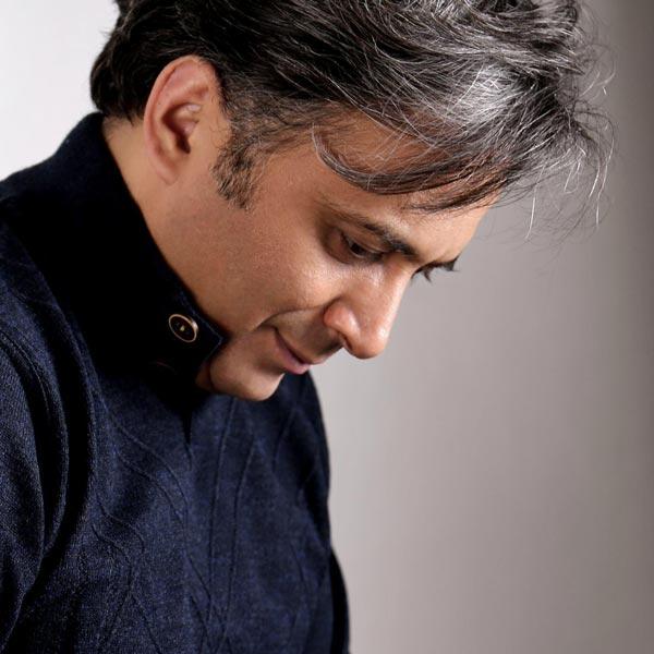 مجید اخشابی: فن موسیقی گم شده است